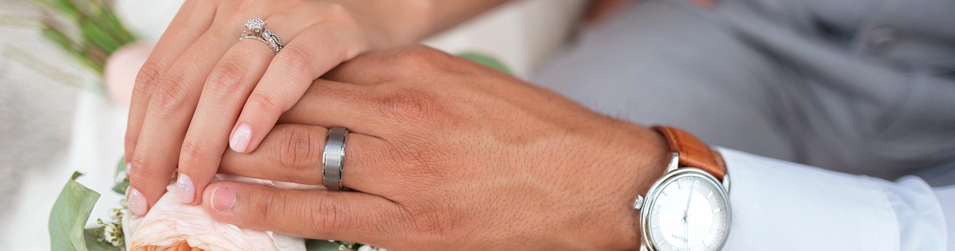 wedding-hands-banner